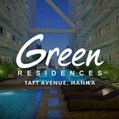 Green-Residences-Thumbnail.jpg