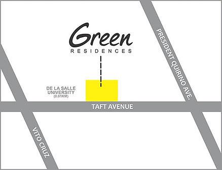 Green-LocationMap.jpg
