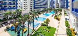 sea_amenities-3