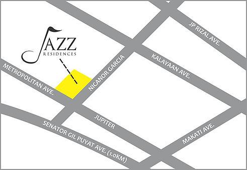 Jazz_vicinitymap.jpg