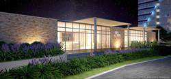 fern_amenities-4