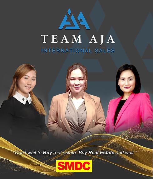 Team AJA Profile gold.jpg