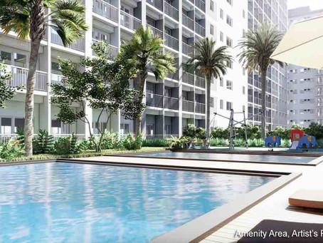 SMDC Smile Residences brings acclaimed bayside living to Bacolod