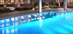 s-residences_amenities-2