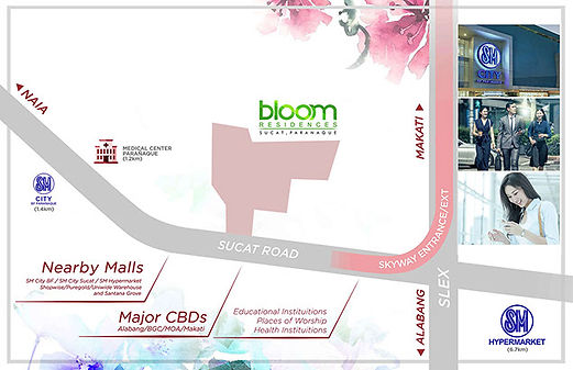Bloom-LocationMap.jpg
