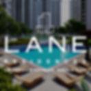 Lane-Residences-Thumbnail.jpg