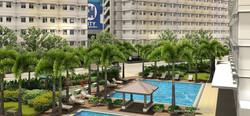 hope_amenities-3-1