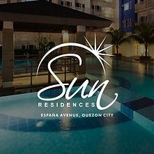 Sun-Residences-Thumbnail.jpg