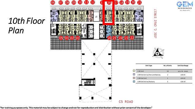 Gem Floor Plan.jpg