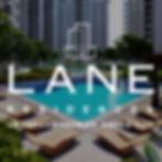 Lane-Thumbnail.jpg