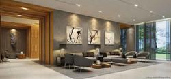s-residences_amenities-5