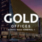 Gold-Offices-Thumbnail.jpg