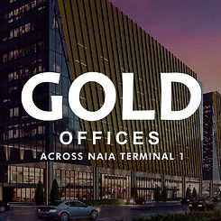 Gold-Offices-Thumbnail.jpg