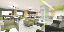 green-2_amenities-7