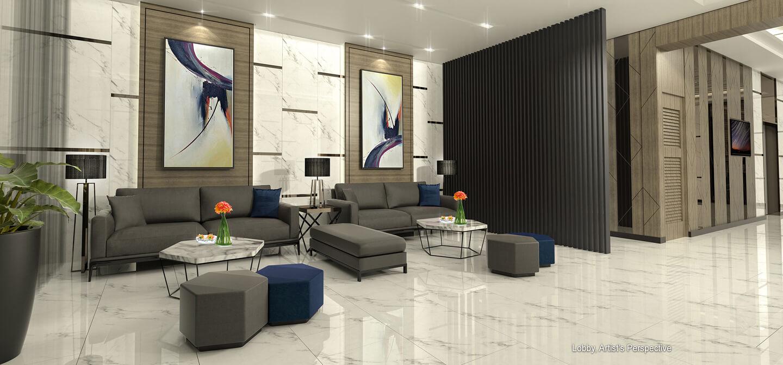 charm_amenities-4