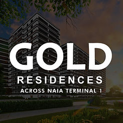 Gold-Residences-Thumbnail.jpg