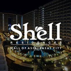 Shell-Residences-Pasay-City.jpg