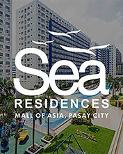 Sea-Residences-Thumbnail.jpg