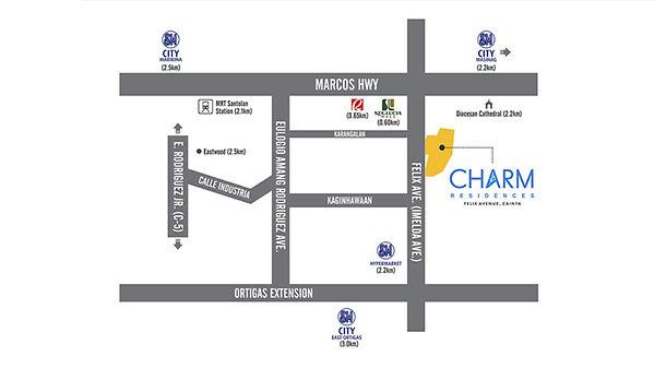 Charm-LocationMap.jpg