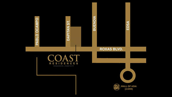 Coast-LocationMap.jpg