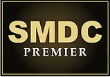 smdc premier logo.jpg