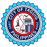 Taguig_City_400x400.png