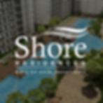 Shore-Residences-Pasay-City.png
