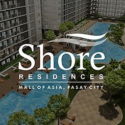 Shore-Residences-Pasay-City.png