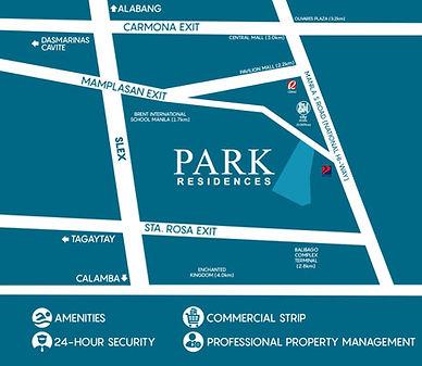 park-vicinity-1.jpg