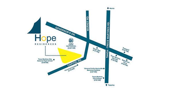 hope-vicinity-map-1.jpg