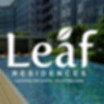 Leaf-Thumbnail.jpg