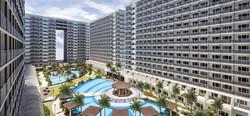shell_amenities-5