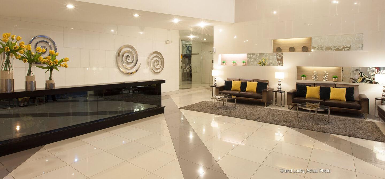 sun_amenities-2