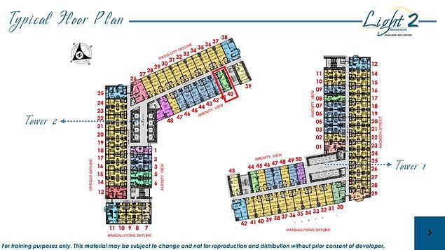 Light 2 Floor Plan.jpg