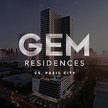 GemResidences.png