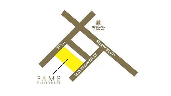 Fame-LocationMap.jpg