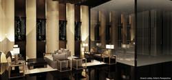 air_amenities-3