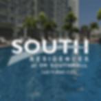 South-Residences-Las-Pinas-City.png