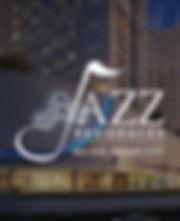 Jazz_thumbnail.jpg