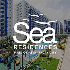 Sea-Residences-Pasay-City.jpg