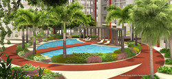 bloom_amenities-5