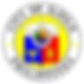 iloilo_city_logo-01-01_1.png
