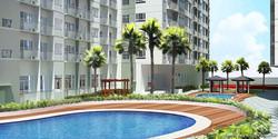 south_amenities-4