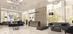 bloom_amenities-3