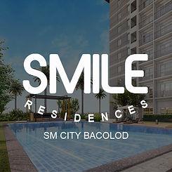 SmileThumbnail3.jpg