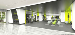 green-2_amenities-10