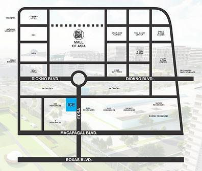 Vacinity Map.jpg
