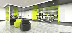 green-2_amenities-12
