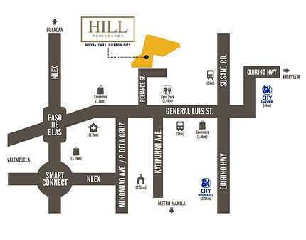 HillVicinityMap.jpg
