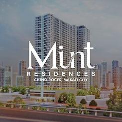 Mint-Thumbnail-1-768x768.jpg